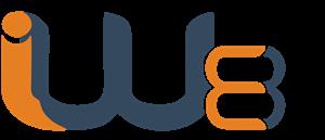 Duto de Entulho Logo IW8