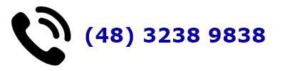 Preço Duto de Entulho Telefone